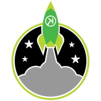 800x800 rocket only green logo-01